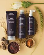 Aveda Produkte Nature Lifestyle